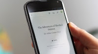 Leggere e Aprire PDF con le app per Android e su iPhone