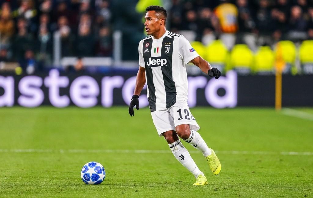 Alex Sandro: Juventus Mulai Tahu Kemauan Sarri