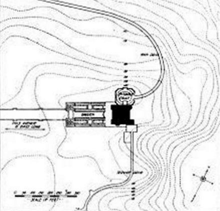 Herman Li Wiring Diagram