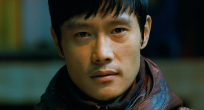 Best Actor: Alternate Best Actor 2010: Byung-hun Lee in I Saw the ...