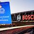 Bosh e outras empresas tem vagas abertas em Itupeva (18/04/2017)