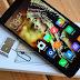 Confira 10 Smartphones importados que você poderá gostar e comprar