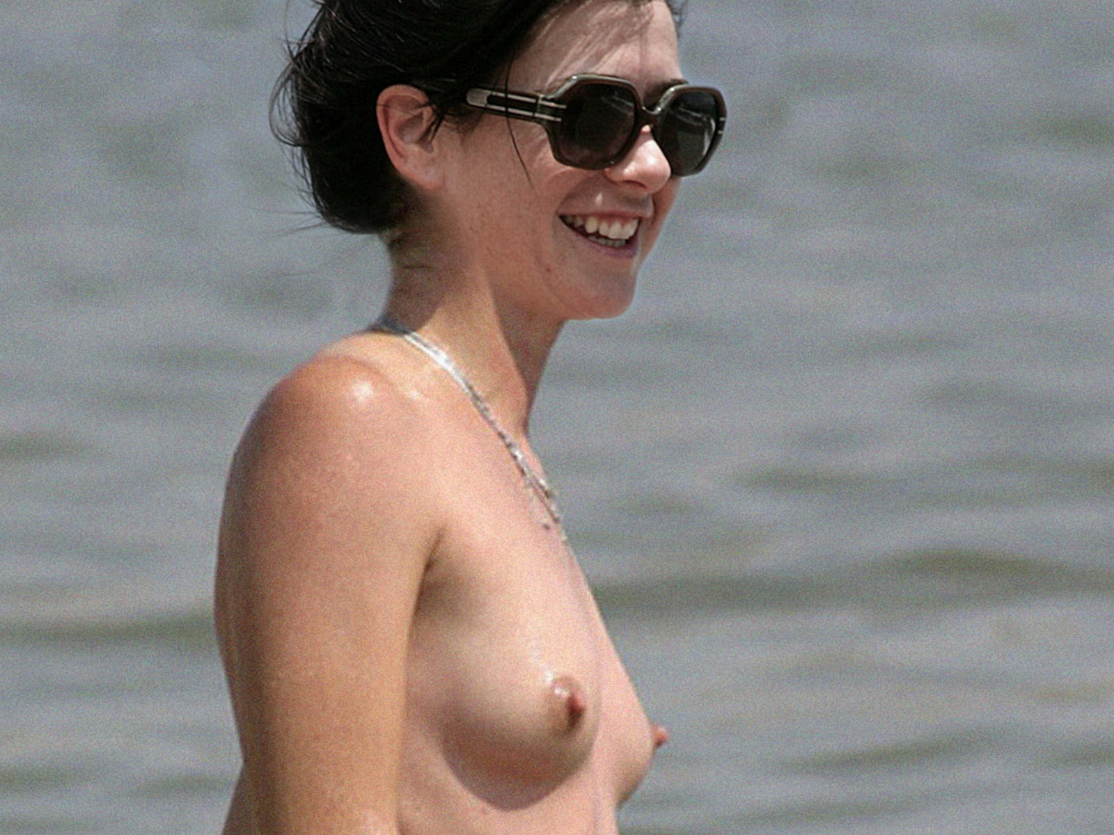 Alyson Hannigan Sex alyson hannigan having anal sex.