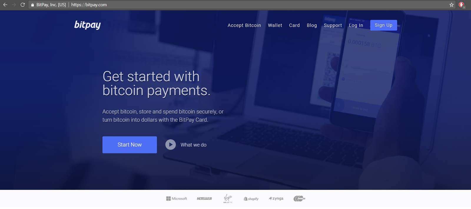 Accept Bitcoin Payment via BitPay,pay with bitcoin,accept bitcoin,bitcoin payment gateway,sites that accept bitcoin,