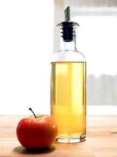vinagre-sidra-manzana-artritis