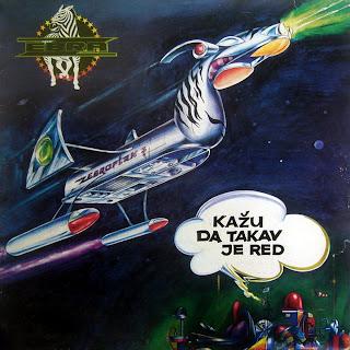 ZEBRA+-+KAZU+DA+TAKAV+JE+RED+1979.jpg