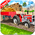 Heavy Duty Tractor Driver Cargo Transport Sim 3D Game Tips, Tricks & Cheat Code