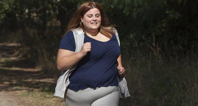 تمارين رياضية لإنقاص الوزن، تمارين رياضية للتخلص من السمنة