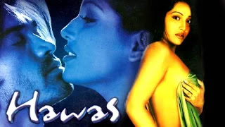 "Watch Hot Hindi Movie ""Hawas"" Online"