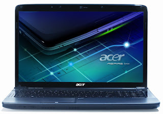 Acer TravelMate B116-MP Windows 8.1 64bit Drivers
