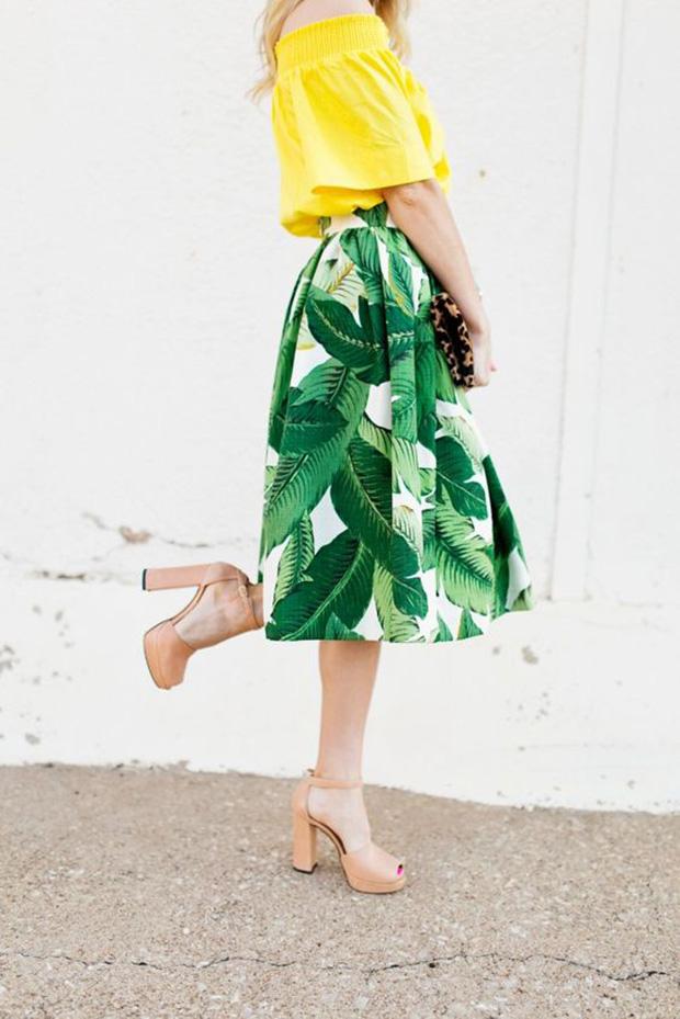tropicalismo, tendência tropicalismo, tropicalismo 2016, blog de moda em ribeirão preto, tendências verão 2016, o melhor blog de moda, blog camila andrade, blogueira de moda em ribeirão preto, fashion blogger em ribeirão preto