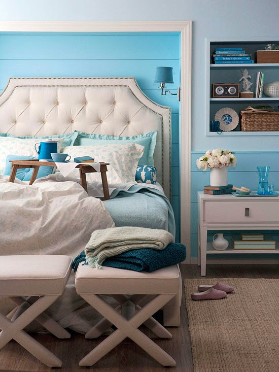Modern Furniture: 2014 Smart Storage Solutions for Small ...