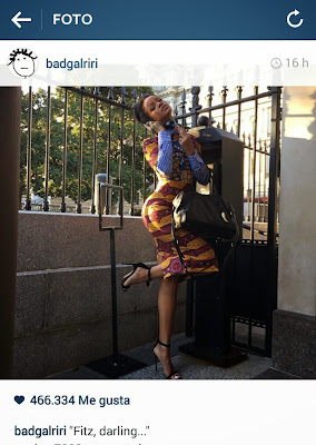 Rihanna+scandal2