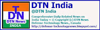 DTN India