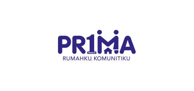 Jawatan Kosong PR1MA