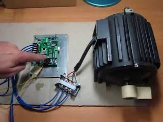 Inverter battery dealers find induction based inverters the best solution.