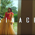 Sinach - Give Thanks | Watch And Download Music