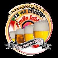 Daca iti place Radio Iubire  si doresti sa contribui la sustinerea acestuia, te invitam sa faci o Donatie. Pentru donatii prin alte metode, te rugam sa ne contactezi prin mail _radioiubire@yahoo.com