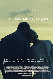 Download Film Till We Meet Again (2016) Bluray Subtitle Indonesia