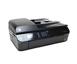 hp-officejet-4630-printer-driver