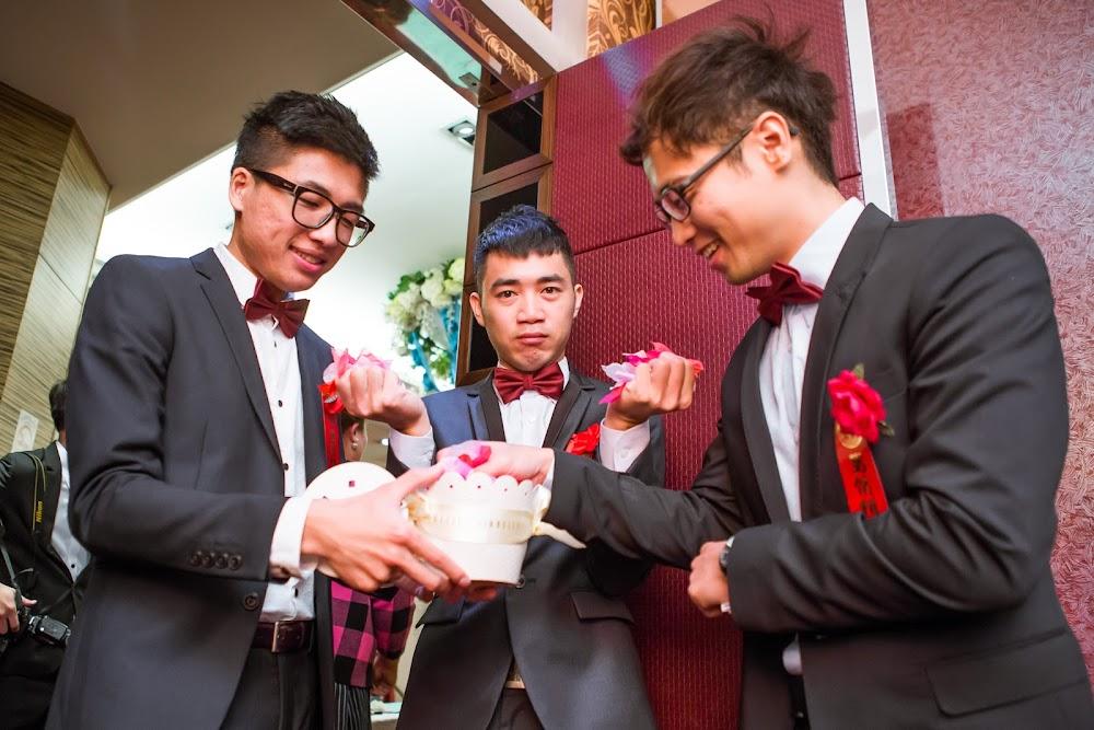 樹林海產大王婚禮婚宴比較菜色菜單推薦