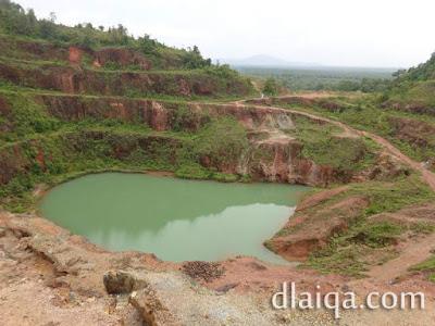 open pit (2)