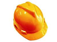 capacete, segurança, DDS, saúde, prevenção