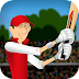 Stick Cricket 1.2.0 Android [FULL VERSION] Unlock Pro Options