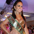 Check Out Winner Of Brazil's Miss Bum Bum 2013 Pageant (PHOTOS)