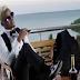 VIDEO | Ben Pol Ft. Harmonize - Why | Download Mp4