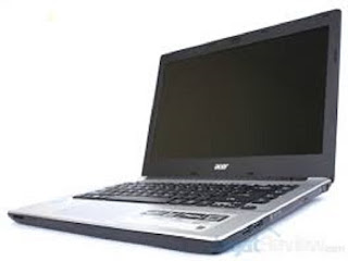 Acer Aspire V3-472G Laptop Driver Download