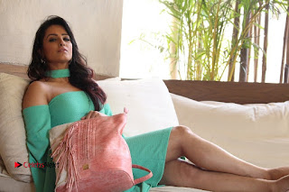 Actress Anita Hanandani Latest Poshoot for Via Bag Talk  0049.jpg