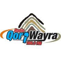 Radio Qori Wayra