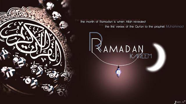 eid mubarak sms bakrid