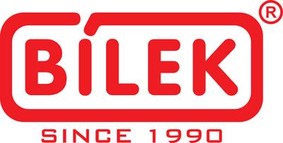http://www.bilek-eshop.cz/
