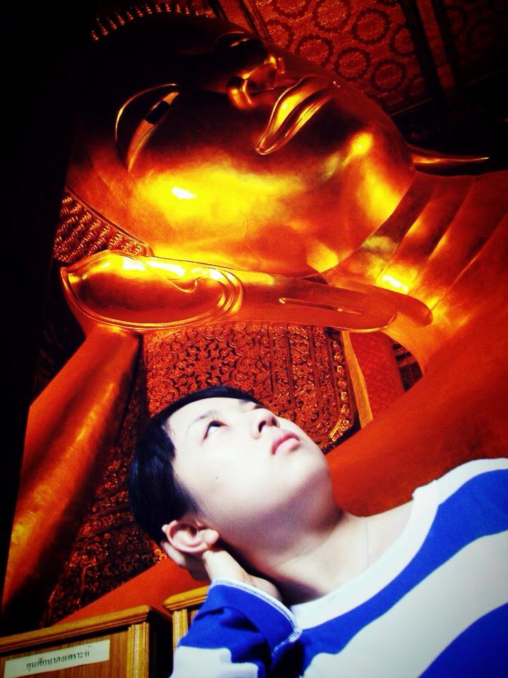 コロブチカWEB: 仏顔代表豊田が紹介するのはカナコ繋がりの水野さん(豊田可奈子) ページ HO
