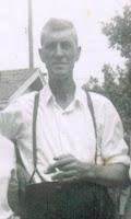 Eugene Desgroseilliers born 1900 died 1960