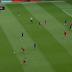 بالفيديو : ليفربول يفوز على ميدلزبره بثلاثية نظيفة الاحد21-05-2017 الدوري الانجليزي