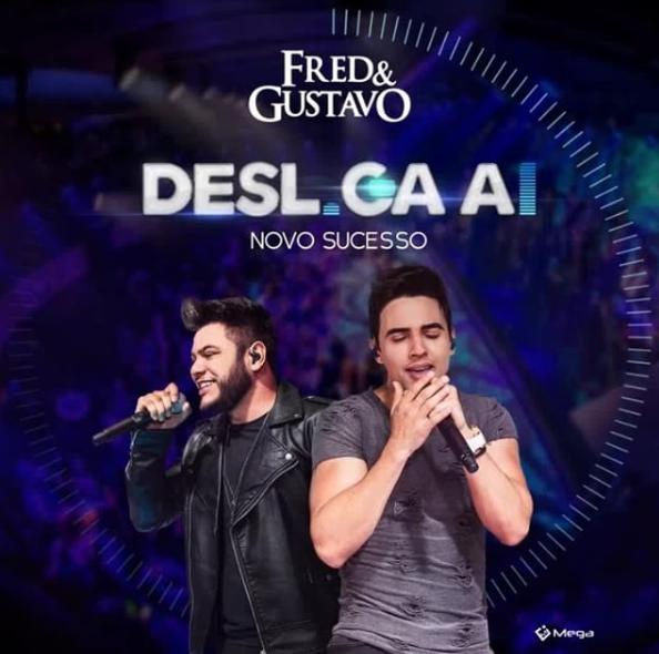 Baixar Fred e Gustavo – Desliga Aí Grátis MP3