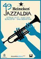 http://blog.rasgoaudaz.com/2014/01/a-ritmo-de-jazz.html