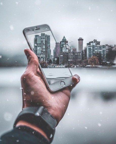 Tổng hợp ảnh đẹp, chất làm hình nền điện thoại