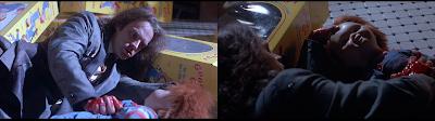 Life Between Frames: Film Appreciation - Blood Buddies for ...