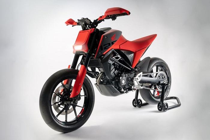 bo-doi-xe-dia-hinh-honda-cb125x-va-cb125m-concept-ra-mat