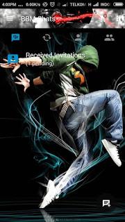 BBM Music v2.10.0.35