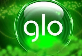 how-to-make-glo-browsing-speed-fast