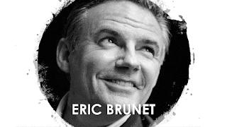 http://www.valeursactuelles.com/editorialiste/eric-brunet-799