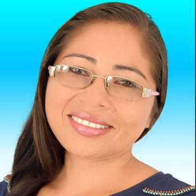 """""""SOU INOCENTE"""", diz conselheira tutelar acusada de tramar a morte de outro conselheiro em Santa Inês-MA."""