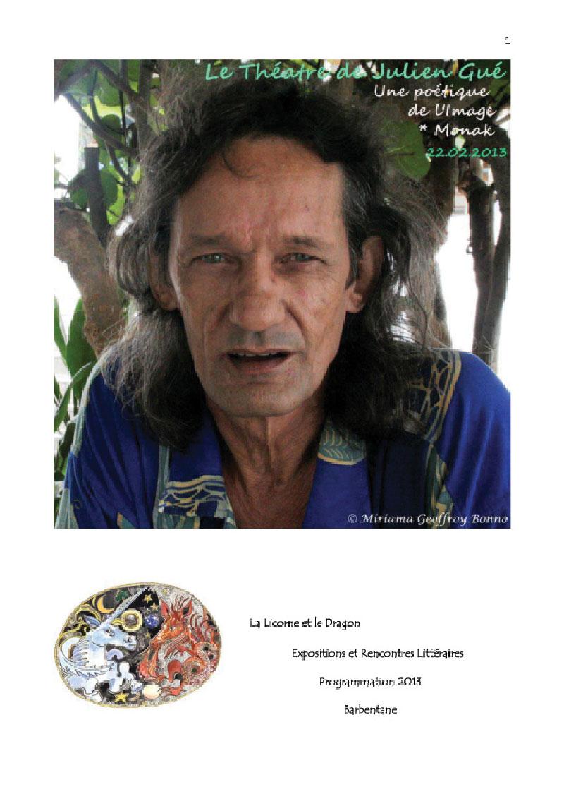 Rencontre tahitienne en france