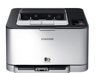 Samsung CLP-320 Driver Download and Review