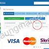 Cara Mendapatkan Bonus $250 Dari ForexMart